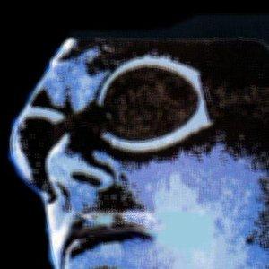 Image for 'Frontrunner'