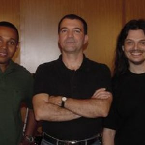 Image for 'Charlie M. Trio'