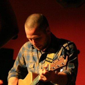 Image for 'Tyler Stenson'