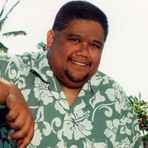 Image for 'Sean Na'auao'