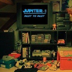 Image for 'Jupiter 8'