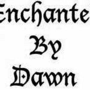 Imagem de 'Enchanted By Dawn'