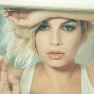 Image for 'Emma Marrone'