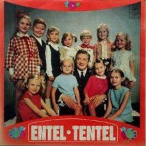 Image for 'Entel-Tentel'