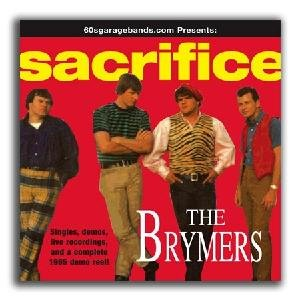 Image for 'Brymers'