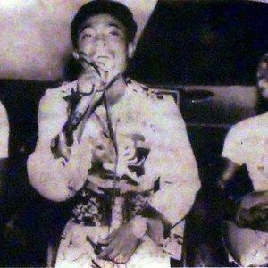 Imagem de 'City Boys Band'
