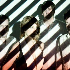 Image for 'The Harrow'