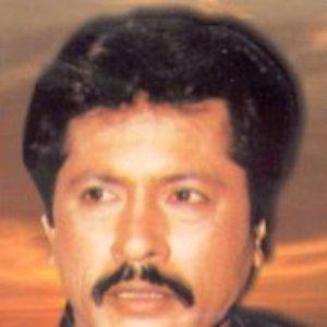 Image for 'Attaullah Khan Essakhilvi'