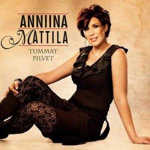Image for 'Anniina Mattila'