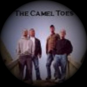 Image for 'The Camel Toes'