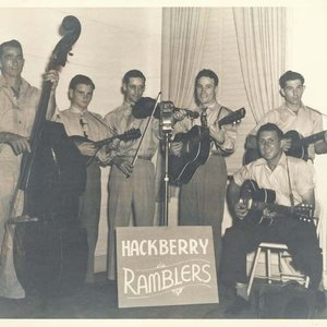 Image for 'Riverside Ramblers'