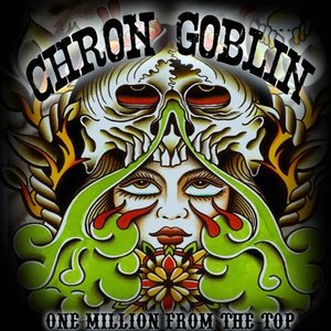 Image for 'Chron Goblin'