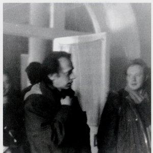 Image for 'Sergey Yakovenko, Valentin Silvestrov'