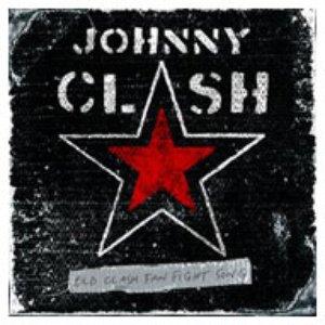 Imagen de 'Johnny Clash'