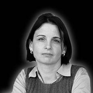 Image for 'Krystyna Kuhn'