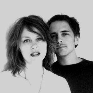 Image for 'Siri Gjære & Tord Gustavsen'