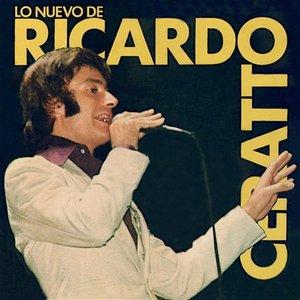 Imagen de 'Ricardo Ceratto'