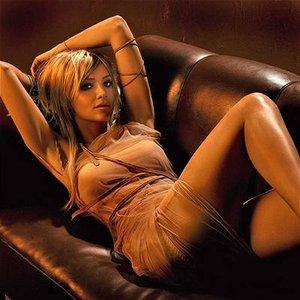 Image for 'Dara Rolins'