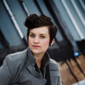 Image for 'Megan McCormick'