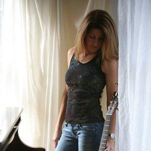 Image for 'Carrie Rowan'