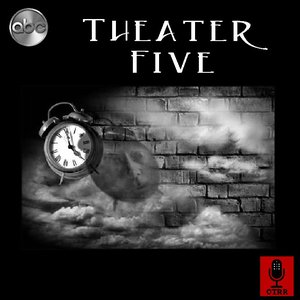 Image for 'theater five'