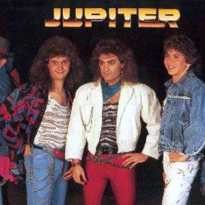 Image for 'Júpiter'