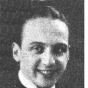 Image for 'Fred Elizalde'