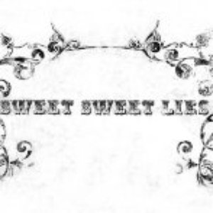 Image for 'Sweet Sweet Lies'