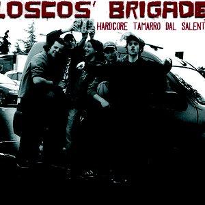 Image for 'Loscos' Brigade'