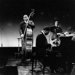 Imagen de 'Otis Spann's South Side Piano'