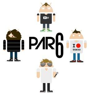 Imagem de 'Par 6'