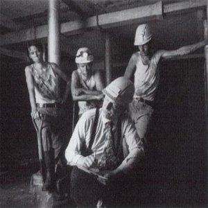 Image for 'The Miners Of Banal'
