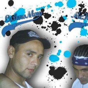 Image for 'lechero mon'