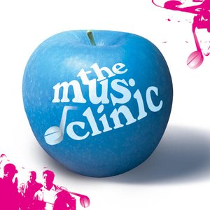 Image for 'The Music Clinic'