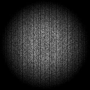 Image for 'GSlicer'