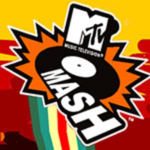Image for 'MTV Mash'