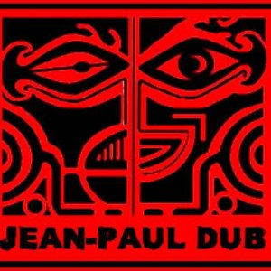 Image for 'Jean Paul Dub'
