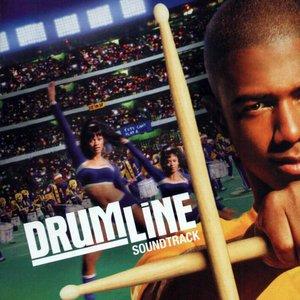 Image for 'Drumline'