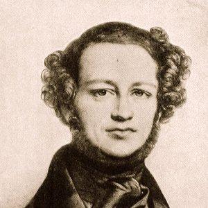 Image for 'Henri Herz'