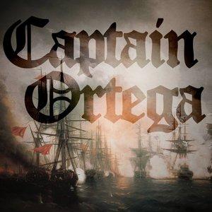 Bild för 'Captain Ortega'