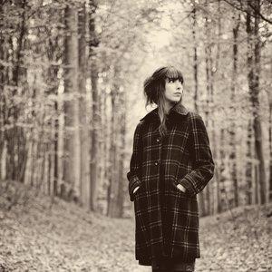 Bild für 'Clare Louise'