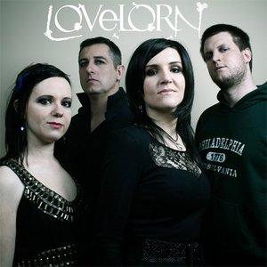 Image for 'Lovelorn'