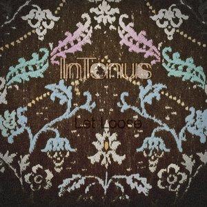 Image for 'In Tonus'