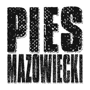 Image for 'Pies Mazowiecki'