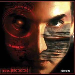Image for 'Redrock'
