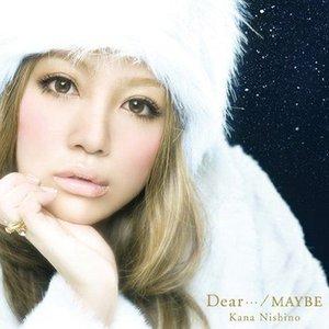 Image for '西野加奈'