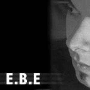 Image for 'E.B.E.'