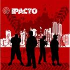 Image for 'In Pacto'