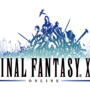 Image for 'Final Fantasy XI'
