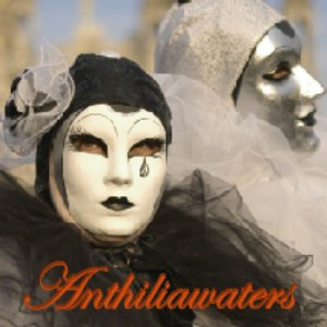 Image for 'Anthiliawaters'